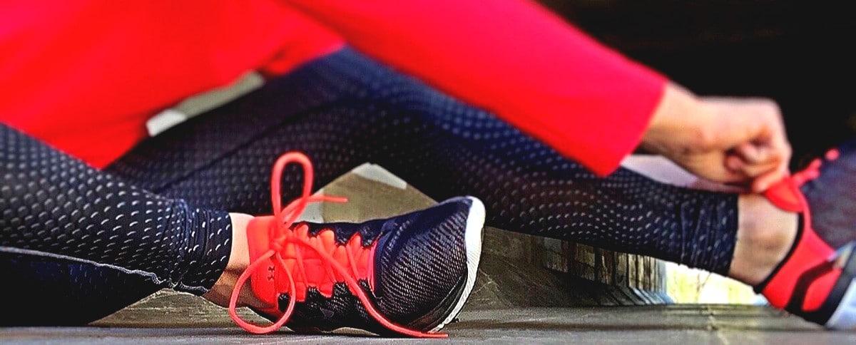Activités corporelles, développement personnel adultes